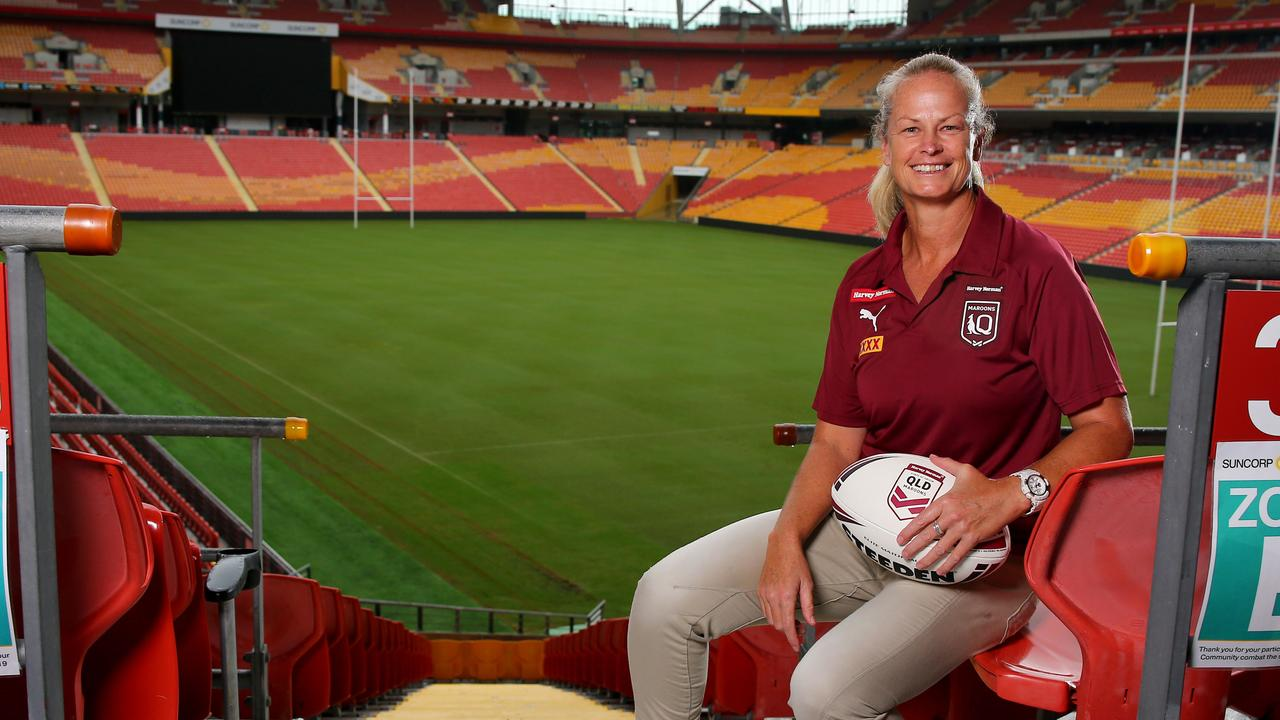 Bears women building for success in 2021